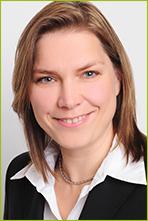 Christina-Voigt-Hussmann-Steuerberaterin-Hildesheim-Borsum-Portrait